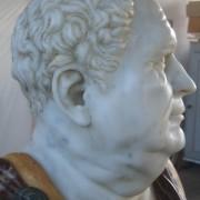 Romain, marbres polychromes
